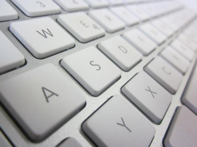 keyboard-57243_640